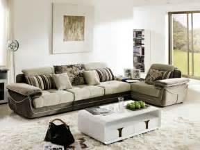 used living room furniture living room excellent modern living room furniture awesome modern living room furniture modern