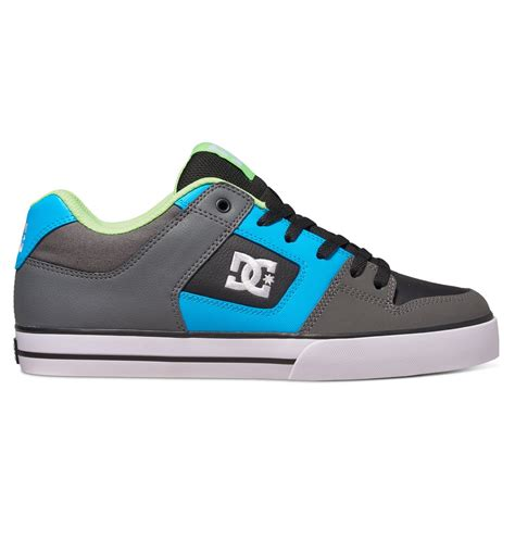 dc shoes s shoes 888327774459 dc shoes