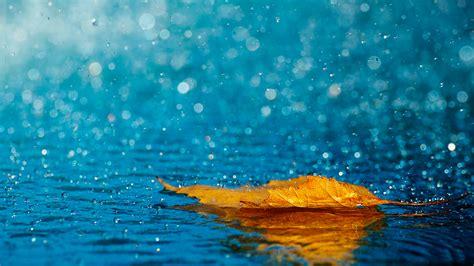 imagenes positivas de lluvia fondos de lluvia fondos de pantalla
