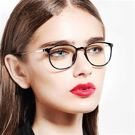Kacamata Tomford Clear Cateye eyeglasses trends 2016 s search eye