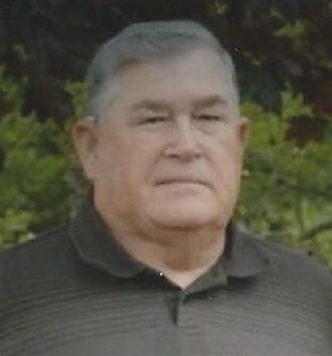 ralph hodges obituary otisville mi flint journal