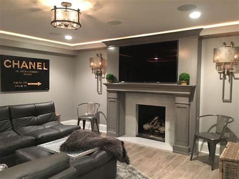 beleuchtung keller architecture interior design ideas home bunch