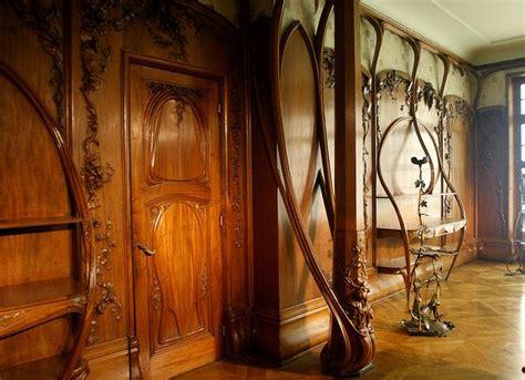 elvish home decor 25 best ideas about art nouveau interior on pinterest
