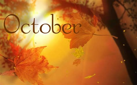 october and its adventures millar
