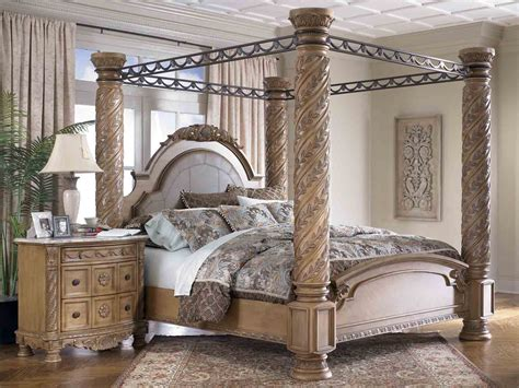 luxury canopy bedroom sets bed furniture image of best canopy bed furniture 20