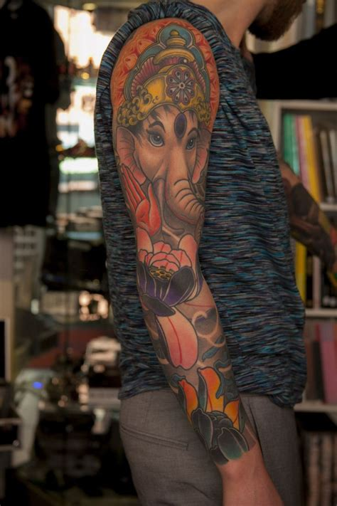 zooki tattoo instagram 24 best images about tattoos by guestartists on pinterest