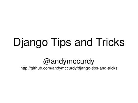 django tutorial offline close validation messages success message fail message