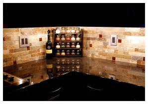 30 best kitchen backsplash with dark cabinets 2016 kitchen stone backsplash ideas with dark cabinets subway