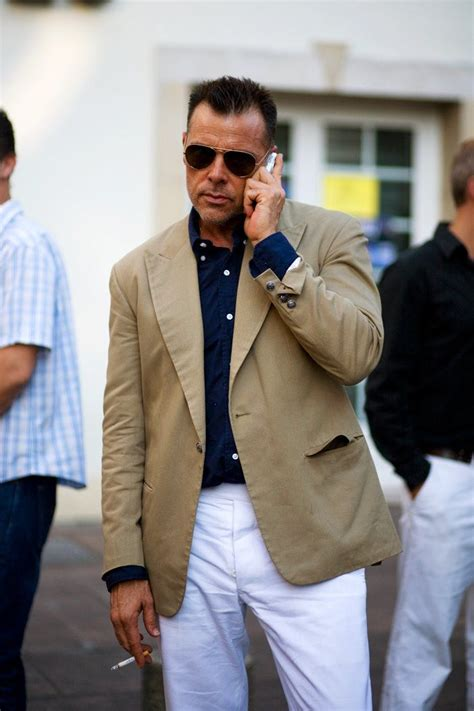 appropriate style for middle aged male style over 50 how to create a middle aged man s stylish