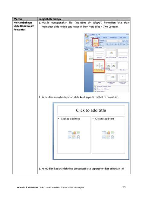 tutorial microsoft powerpoint 2007 tutorial microsoft office powerpoint 2007