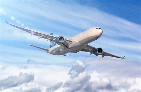 air freight forwarding services dubai uae cargo pick
