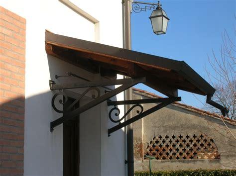 tettoie per esterno pensiline in ferro battuto e tegole wx12 187 regardsdefemmes