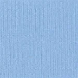 columbia color 1yd solid color fabric medium weight columbia blue