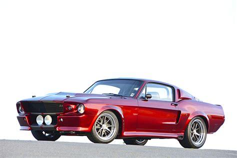 Mustang Juegos Autos by Challenger Mustang O Camaro Cual Te Gusta Autos Y