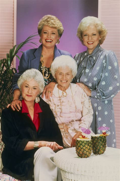 the golden girls the golden girls the golden girls photo 19704695 fanpop