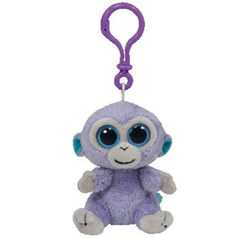 beanie boo blueberry free coloring pages