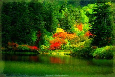 imagenes de paisajes mas bonitos del mundo impresionantes fotos paisajes del mundo gratis im 225 genes