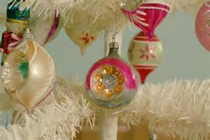 vintage christmas tree decorations uk christmas decorating