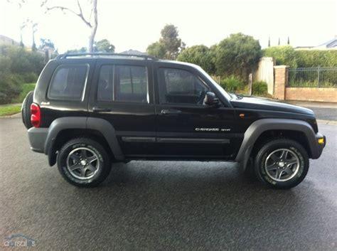 jeep cherokee sport 2002 2002 jeep cherokee kj sport jeep pinterest