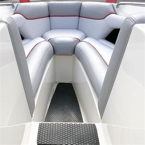 pontoon upholstery repair boat marine upholstery boat covers boat repair jet