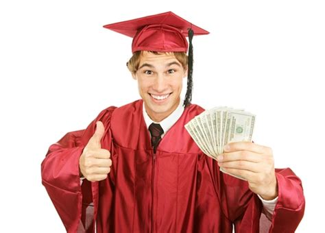 Reddit Instead Of Getting Mba by Mba Graduates Profess That It May Be Worth It To Wait For