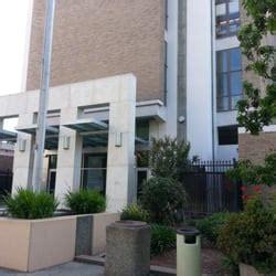 San Jose Superior Court Search Santa Clara Superior Court Downtown San Jose Ca Yelp