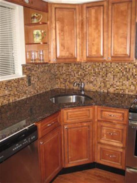 sienna bathroom cabinet buy sienna rope rta ready to assemble bathroom cabinets