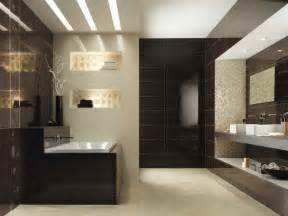 contemporary bathroom color schemes bloombety modern luxury best color schemes for bathrooms