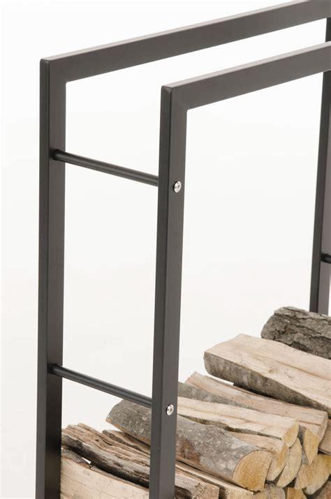 sda ufficio reclami portalegna scaffale per camino cp319 ferro 25x100x100cm ebay