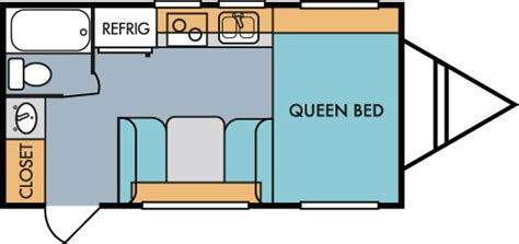 small travel trailer floor plans retro travel trailer floorplans riverside rv