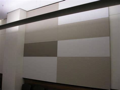 Decor Wall Panels by Fabric Acoustic Panels Australia Sontext