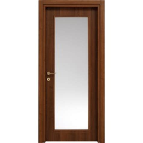 porte napoli prezzi porte interne napoli prezzi di porte per interni in legno