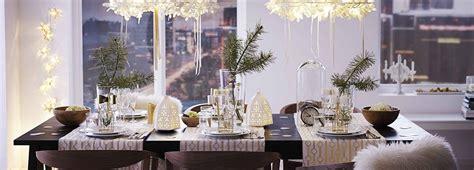 addobbare la tavola a natale addobbare la casa e la tavola per le feste cose di casa