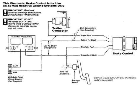 2000 gmc trailer wiring diagram wiring diagram with