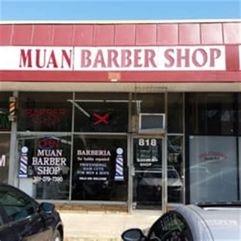 lighting stores rockville md barber shop baltimore md light street barbers baltimore