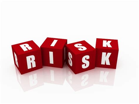 Manajemen Risiko Finansial T Sunaryo how to think about risk when investing in your career