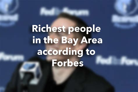 according to forbes here are the 5 richest pastors in africa 2017 2018 see list how africa news richest in the bay area according to forbes sfgate