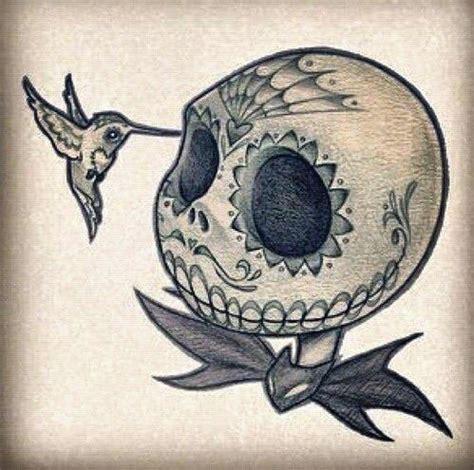 imagenes de tatuajes de jack pin de candela luchessi en el extra 241 o mundo de jack