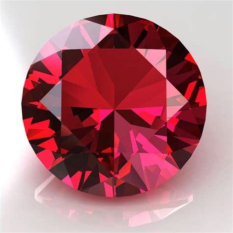 ruby images ruby manufacturer in colorado united states by