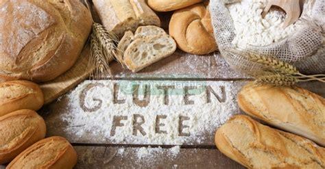 alimenti per intolleranti senza glutine in vigore nuove diciture per distinguere