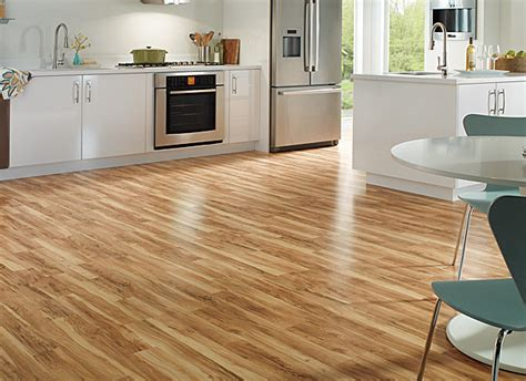 laminate kitchen flooring kitchen flooring ideas top 5 suitable for your kitchen