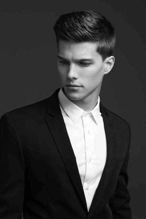 hair styles to suit 40 american crew face off new zealand best men s hairstyles
