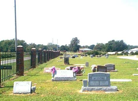 Okmulgee County Records Morris Cemetery Okmulgee County Oklahoma