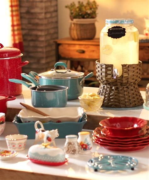 ree drummond cookware line at walmart 31 best images about the pioneer woman on pinterest more