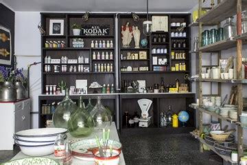 home decor shops london london home design stores home design and style