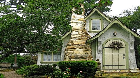 Fairytale Cottage House Plans by Fairytale Cottage Plans Www Imgkid The Image Kid