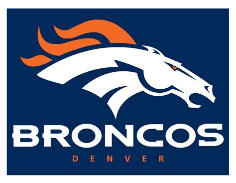 Kaos Football Denver Broncos Alternate Logo 3 1997 Pres denver broncos logos pics impremedia net