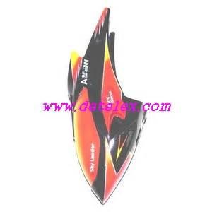 Wl V913 Parts Boom Holder Part wltoys wl v913 4ch 2 4g single blades helicopter spare parts