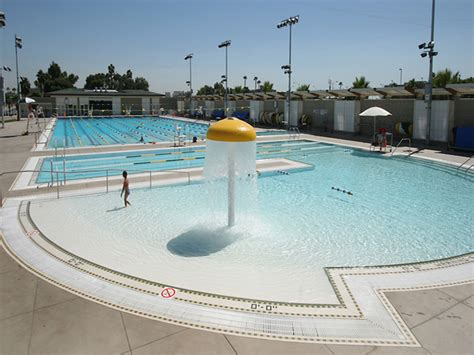 community pool design san diego escondido orange county pool builders