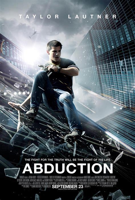 the abduction second abduction poster filmofilia